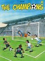 The Champions 18