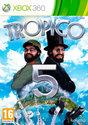 Tropico 5 - Day One Bonus Edition