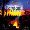 Afbeelding van het spelletje Settlers of Candamir