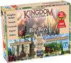 Afbeelding van het spelletje Kingdom Builder Big Box
