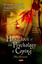 Handbook of the Psychology of Coping