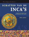 Schatten Van De Inca'S