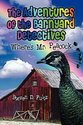 The Adventures of the Barnyard Detectives