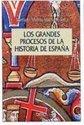 Geschiedenis- en politiek boeken