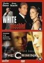 White Mischief/Criminal