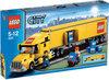 LEGO City Vrachtwagen - 3221