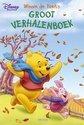 Winnie de Poeh's groot verhalenboek