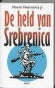 De held van Srebrenica