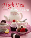 High tea haken