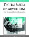 Handbook of Research on Digital Media and Advertising