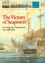 The Victory of Seapower, 1806-14