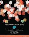 Principles of Money, Banking & Financial Markets: Pearson  International Edition