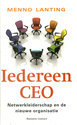 Iedereen CEO