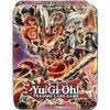Afbeelding van het spelletje 1 x één Yu-Gi-Oh! TCG 2014 Mega Tin