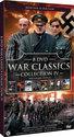 War Classics Collection IV