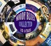 Moody Blues Collected