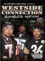Gangsta Nation