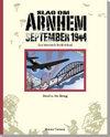 Slag om Arnhem September 1944 1: De Brug