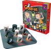 Afbeelding van het spelletje Gobblet Kid