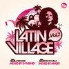 Latin Village Vol. 7