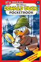 Walt Disney's Donald Duck pocketbook 6