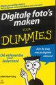 Voor Dummies - Digitale foto's maken voor Dummies