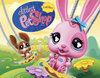 Littlest Pet Shop: Garden