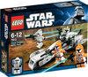 LEGO Star Wars Clone Trooper Battle Pack - 7913