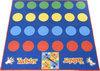 Afbeelding van het spelletje Spelkleed Twister