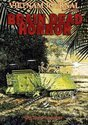 Vietnam Journal Book Eight