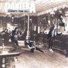 Metalmuziek uit de Jaren '90 - Vinyl