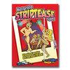 Afbeelding van het spelletje Striptease spel - Erotisch Spel