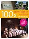 100 x stijlvol logeren in Nederland onder 75