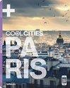 Cool Cities Paris Pocket Guide
