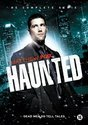 Haunted - Complete Serie
