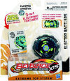 Beyblade Extreme Top System Electro Striker