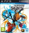 Winter Stars (PlayStation Move)