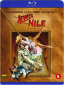 The Jewel Of The Nile (Blu-ray)