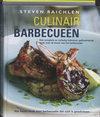 Culinair barbecueën