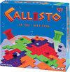 Afbeelding van het spelletje Callisto