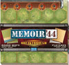 Afbeelding van het spelletje Memoir '44 - Breakthrough Kit - Bordspel