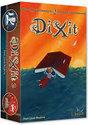 Afbeelding van het spelletje Dixit - uitbr. 2 - Kaartspel