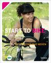 Start to bike