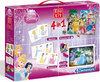 Edu Kit 4 in 1 Princess