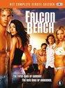 Falcon Beach - Seizoen 1 (4DVD)