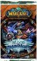 Afbeelding van het spelletje World of Warcraft - Blood Of Gladiators Booster