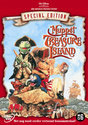 Muppet Treasure Island  (Special Edition)