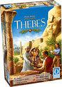 Afbeelding van het spelletje Beyond Thebes