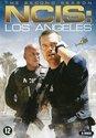 NCIS: Los Angeles - Seizoen 2