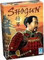 Afbeelding van het spelletje Shogun - Bordspel